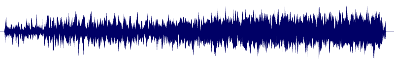 waveform of track #90813