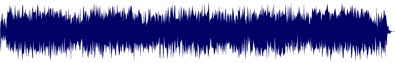 waveform of track #90815