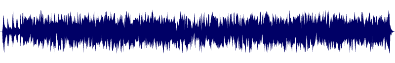 waveform of track #90818