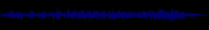 waveform of track #90819