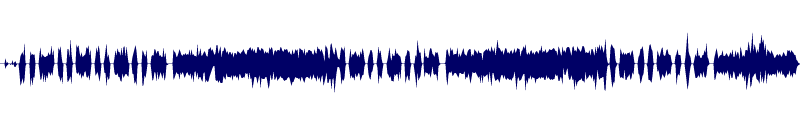 waveform of track #90822