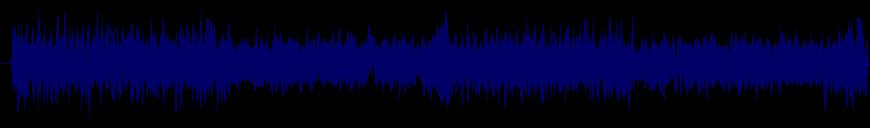 waveform of track #90823
