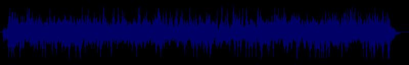 waveform of track #90824