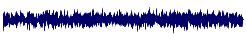 waveform of track #90825