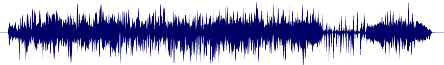 waveform of track #90826