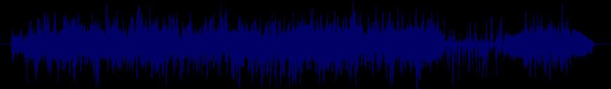 waveform of track #90826