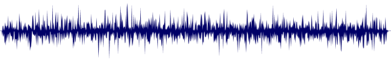 waveform of track #90827