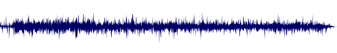waveform of track #90829