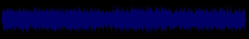 waveform of track #90830