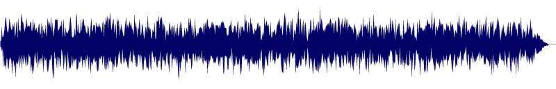 waveform of track #90833