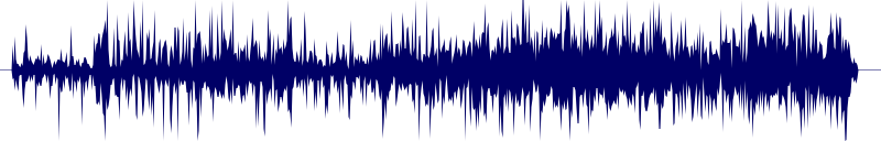 waveform of track #90835