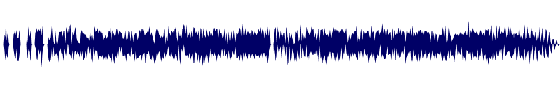 waveform of track #90839