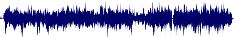 waveform of track #90840