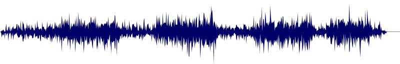 waveform of track #90843