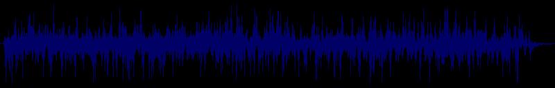 waveform of track #90844