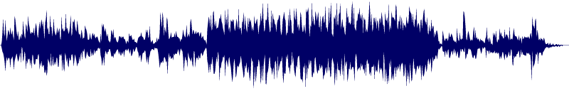 waveform of track #90845