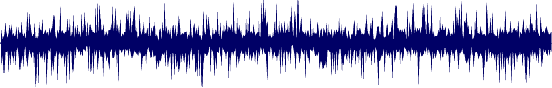 waveform of track #90849