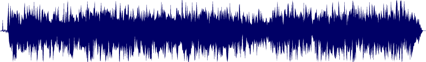 waveform of track #90851