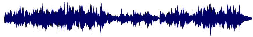waveform of track #90852