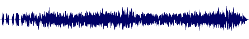 waveform of track #90858