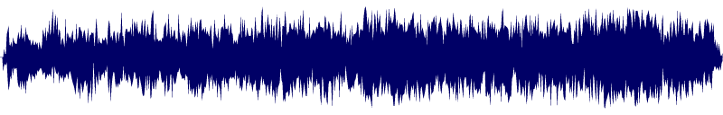 waveform of track #90863