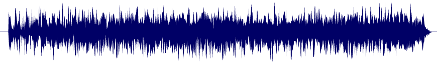 waveform of track #90865