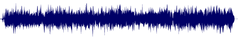 waveform of track #90867