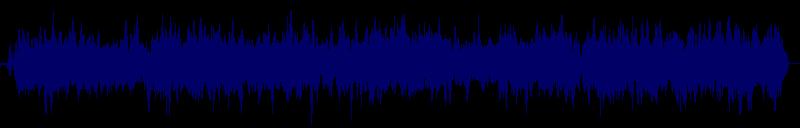 waveform of track #90867