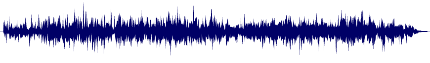 waveform of track #90869