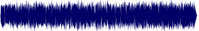 waveform of track #90870