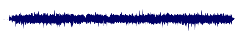 waveform of track #90873
