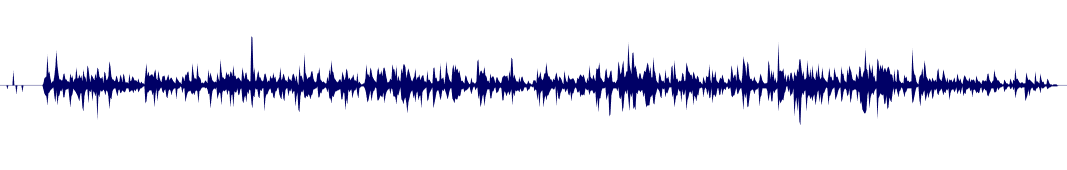 waveform of track #90874
