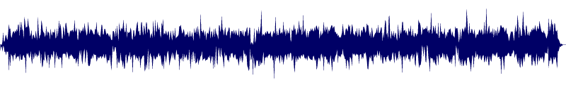 waveform of track #90875