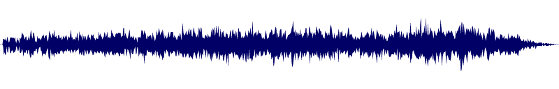 waveform of track #90877