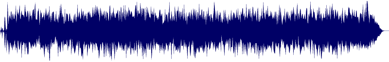 waveform of track #90878