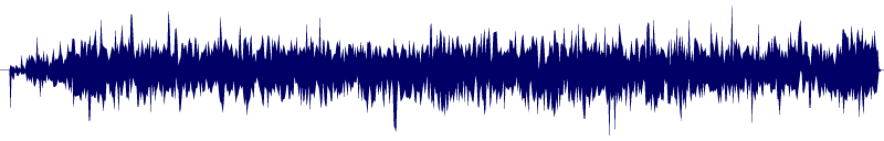 waveform of track #90882
