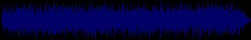 waveform of track #90891