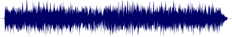 waveform of track #90893