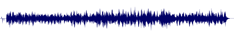 waveform of track #90895