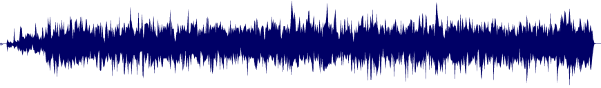 waveform of track #90897