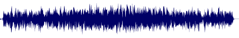 waveform of track #90898