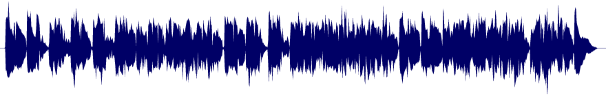 waveform of track #90905