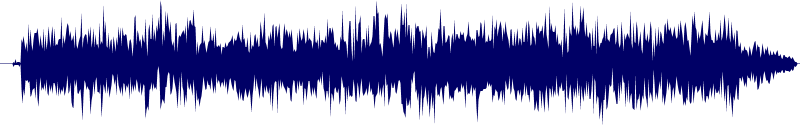 waveform of track #90911