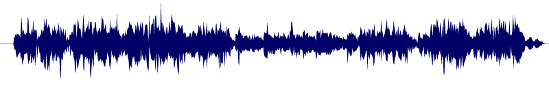 waveform of track #90916