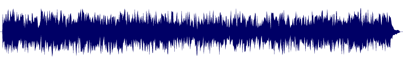 waveform of track #90917