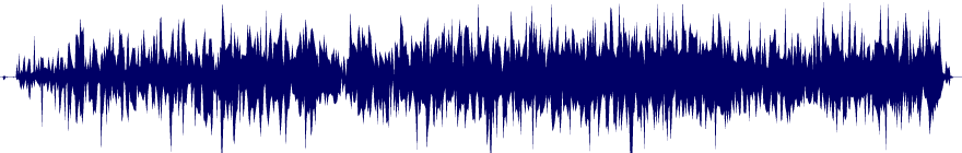 waveform of track #90918
