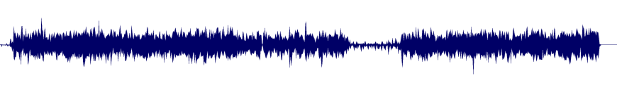 waveform of track #90919