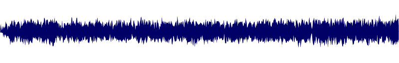 waveform of track #90921