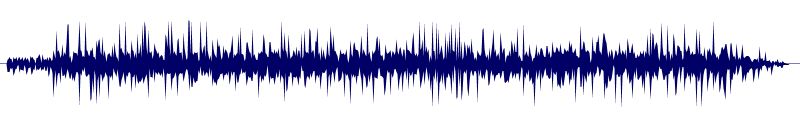 waveform of track #90922