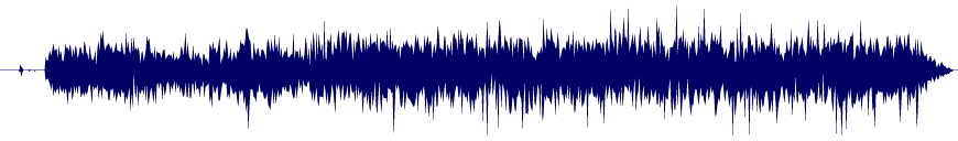 waveform of track #90924